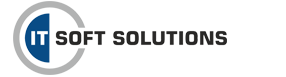 Itsoft Solutions